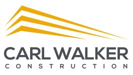 Carl Walker Construction